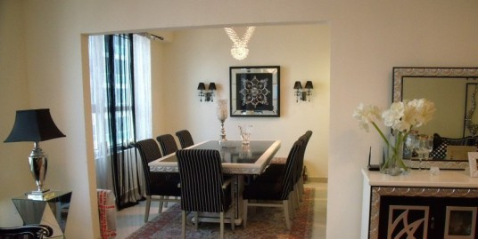 JLT – 3Br in Armada 1 For Sale