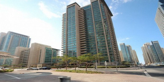 AL Majara -2BR -for Sale!