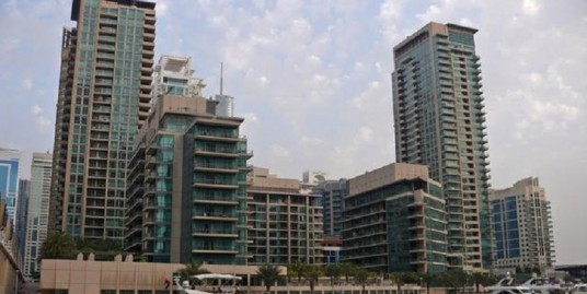 2BR For Sale in Al Majara!