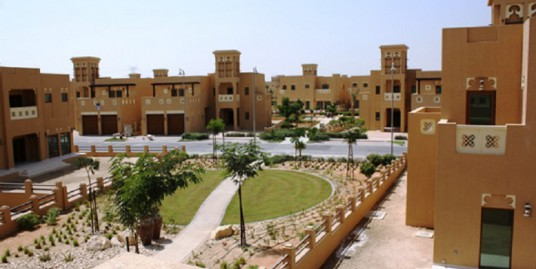 Al Furjan-3BR Apt For Rent!