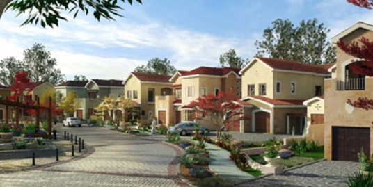 Flame Tree Ridge 5BR for Sale!