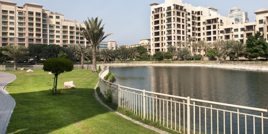 Al Samar 1Bedroom for Rent!