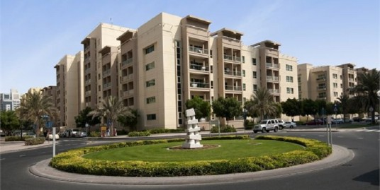 For Sale in Al Ghozlan 2 BR!