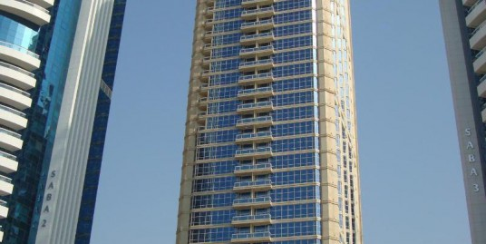 2Br for Sale-Dubai Gate One