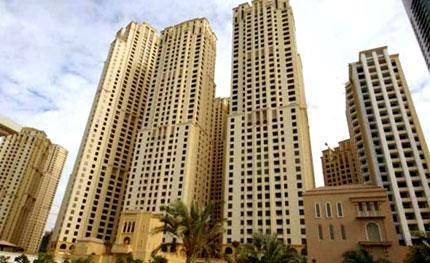 3Br+M For sale in Sadaf8!